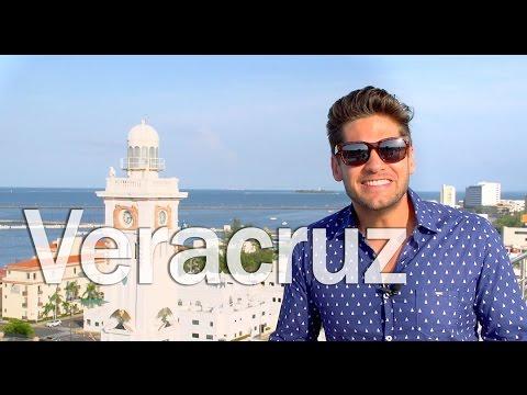 Ruta Joven | Veracruz | 4x02