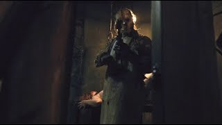 Ужасы триллер мистика на KINO НОЧЬ