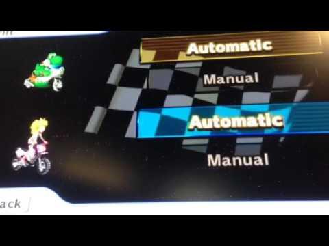 Mario Kart Wee Youtube