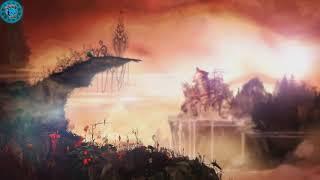 Download Alan Walker ft  Bebe Rexha- Feel The Love ( 2018 HD) Animation video Mp3