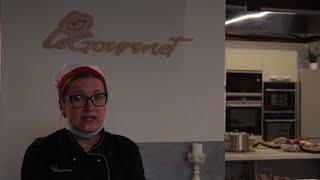 Горячие обеды медикам. Как кафе помогают бороться с COVID-19
