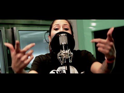 TeamBackPack | Kosha Dillz, MC Optimal, Reverie, Murs | Prod. by Chex