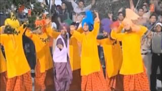 Jatt Di Pasand Ft-Surjit Bindrakhia [ DJ HANS & DJ SHAROON ] Video Mixed By Jassi Bhullar