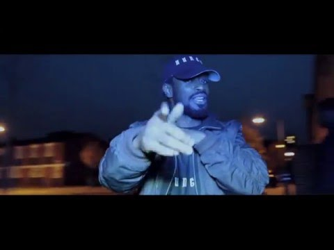 K2 World - I Luv Dat ft. James A (Music Video) | @k2world @james a100