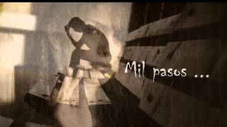 Soha - Mil pasos ( with lyrics)