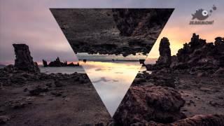 MATHIAS ACHE & MULE - SONNETTE jules & alex q re-edit