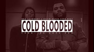 free for profit use nba youngboy x kevin gates type beat cold blooded prod by rope god