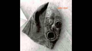 L.B. Dub Corp - Roller feat Function (Len Faki Interpretation)