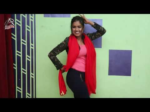 odhani-odhle-bani-|-dimpal-singh-live-dance-|-khesari-lal-yadav---bhojpuri-song