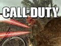 Call of Duty Funny Moments with the Crew! (Body Glitches, Javelins, and Modded Lobbies)
