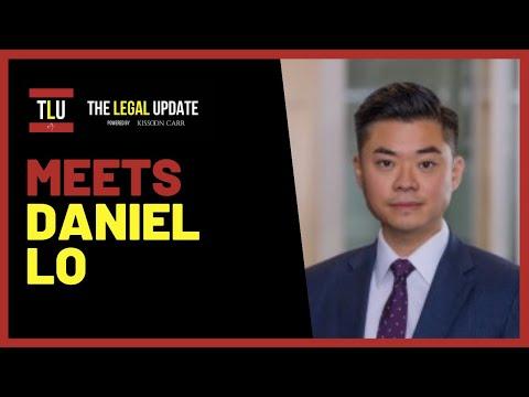 TLU Meets Daniel Lo