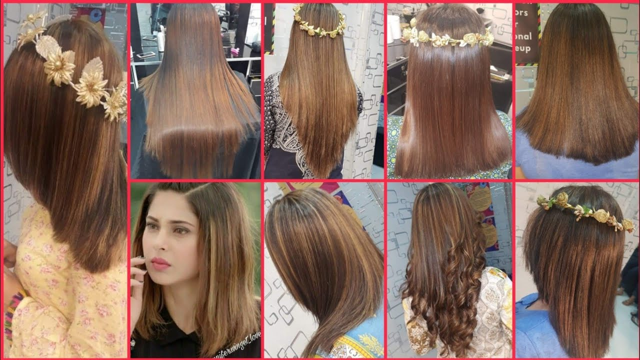 Best Hair Color For 2020.New Latest Hair Colors For Girls 2019 2020 New Latest Hair Colors In Pakistan India