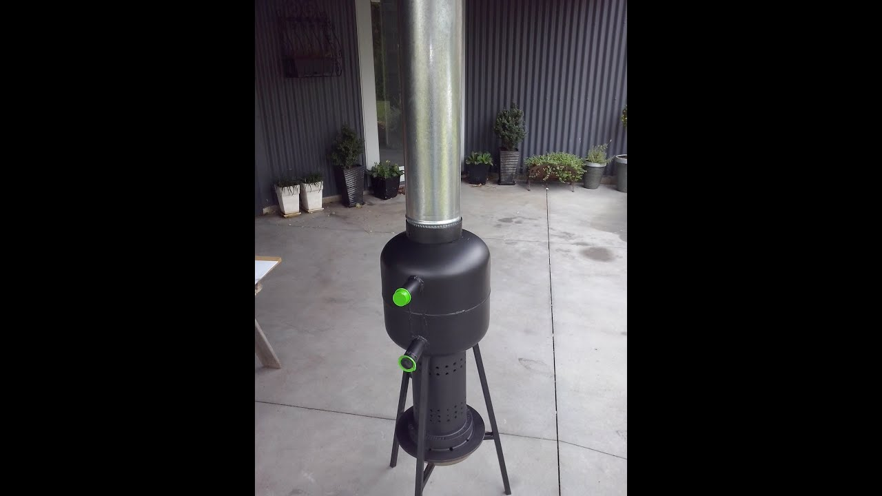 Drip Fed Waste Oil Heating Free Http