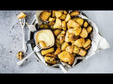 recette:-pommes-de-terre-sautées-au-four- -fooby