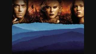 Cold Mountain- I