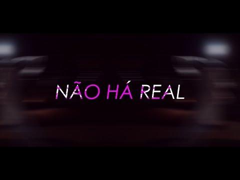 KSF - Não Há Real