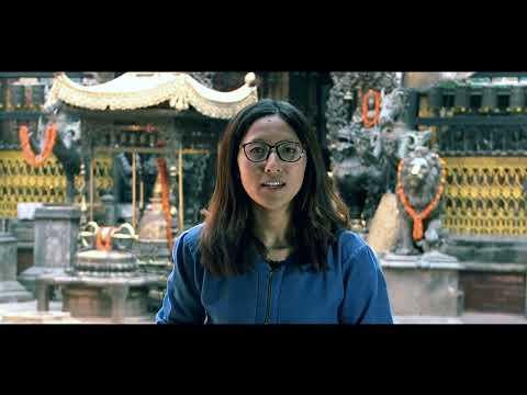 Making process of Wooden statue (Kastha kala) #Mehanati Ka Hatharu