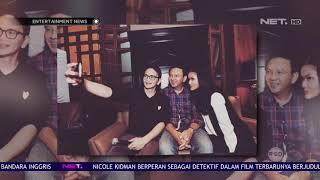 Download Video Kebebasan BAsuki Tjahaja Purnama Menjadi Viral dan Perbincangan Warganet MP3 3GP MP4