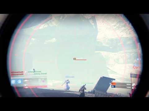 Nova: What's that glint?