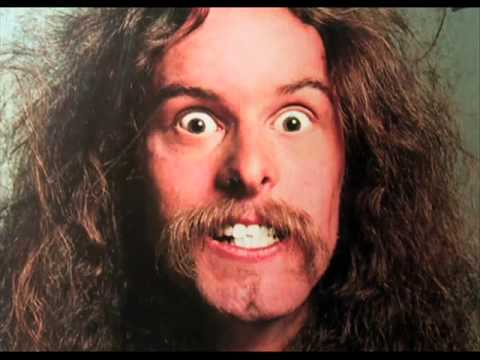 Ted Nugent Stranglehold+Lyrics IN DESCRIPTION   YouTube on Vimeo