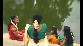 Durgayamman Kavil Vannu - Chakkulathukavu Devi Song