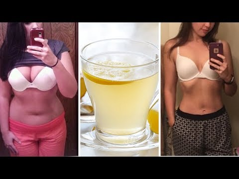 ginger-tea-for-weight-loss-ginger-water-for-weight-loss-fast-ginger-detox-recipe