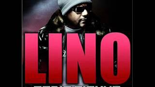Lino - Sentier de gloire (Prod. Djimi Finger)