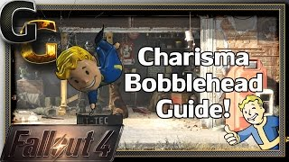 fallout 4 charisma bobblehead guide special delivery