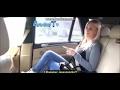 Para Karşılığı Kızı Taxide Beceriyor