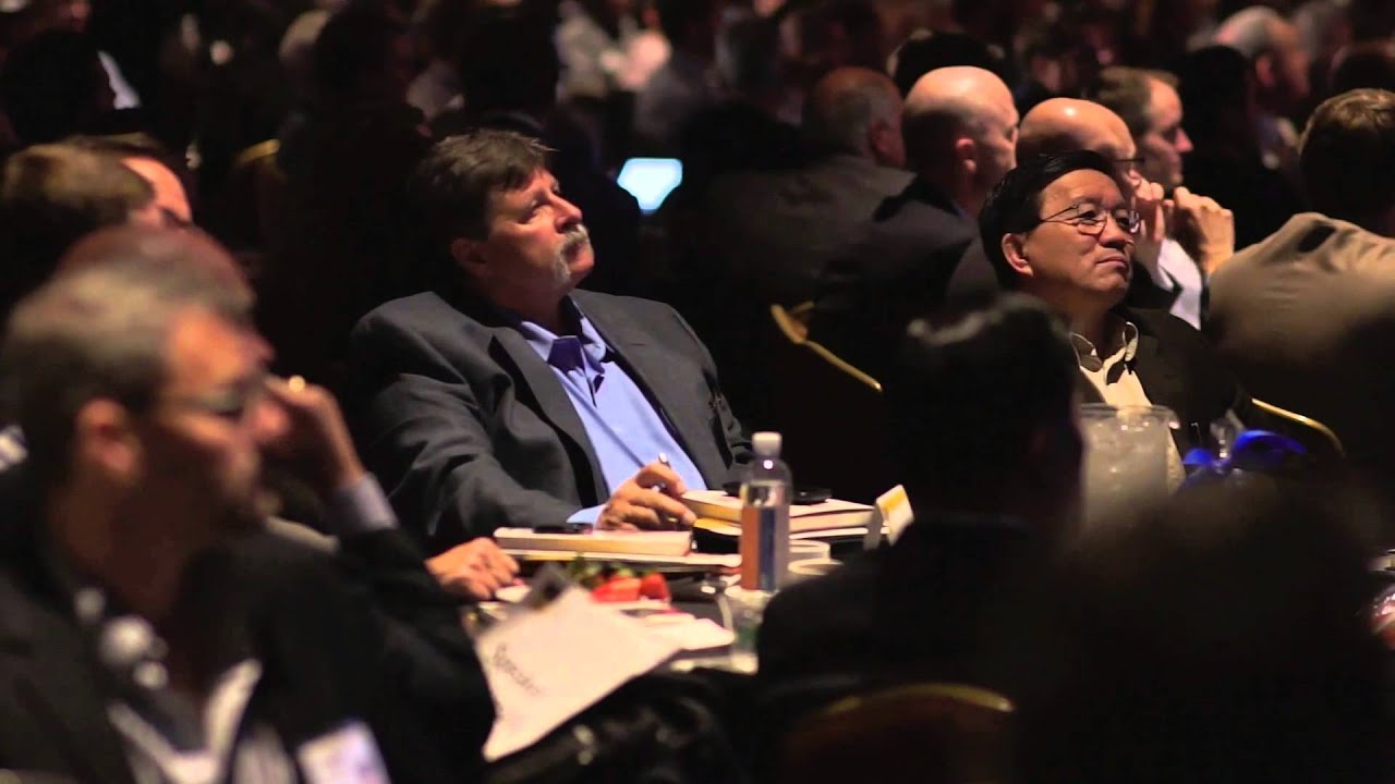 Vistage Executive Summit An Exclusive Event for CEOs and