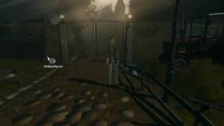 Memento Mori Gameplay Trailer
