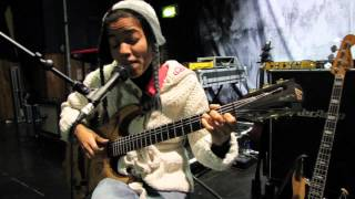"""Nneka 