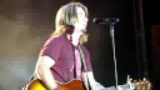 Download Lonestar: My Front Porch Looking In MP3 song and Music Video