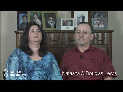 Lowe's Solar Panel Installers: Solar Brokers Testimonials