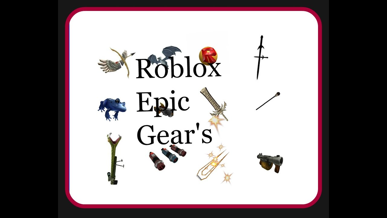 Codes for roblox gears over 100 gear codes for roblox - Codes For Roblox Gears Over 100 Gear Codes For Roblox 11
