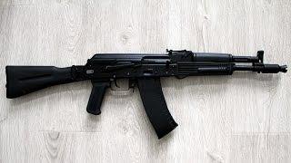сайга 5,45х39 033 / AK 105