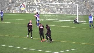 FC Encamp vs Penya Encarnada d'Andorra (Lliga Grup Becier 2015/16 - Play-Off Permanència J03)(Lliga Grup Becier 2015/16 - Play-Off Permanència Jornada 03 FC Encamp vs Penya Encarnada d'Andorra (1-1) 10/04/2016 Camp de Futbol Prada de Moles., 2016-04-10T19:50:51.000Z)