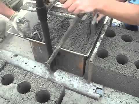 Интернет-магазин леруа мерлен — это возможность быстро купить модификаторы и пластификаторы бетона с доставкой, доступные цены и широкий ассортимент.