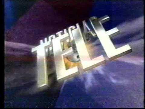 telenoticias 1996