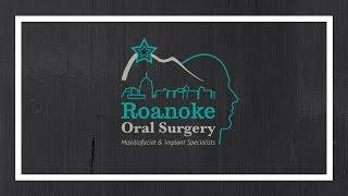 Roanoke Oral Surgery | Office Tour | Roanoke, VA
