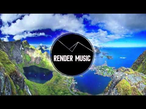 MIIA - Dynasty (Elephante Remix) [FREE DOWNLOAD]