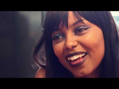 Swedi Swahili Short Film With English Subtitle  ( FULL HD 2017 )