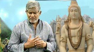 History of Maha Shivaratri - Story Board Part 03