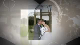 CHEAP WIRRAL WEDDING PHOTOGRAPHERS £50 PER HOUR PHOTOGRAPHY Arrowe Park Hotel St Chad's Church Thumbnail