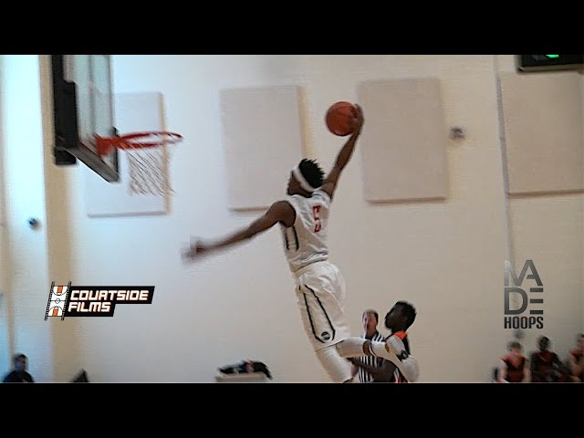 Porter+Basketball+Hoop