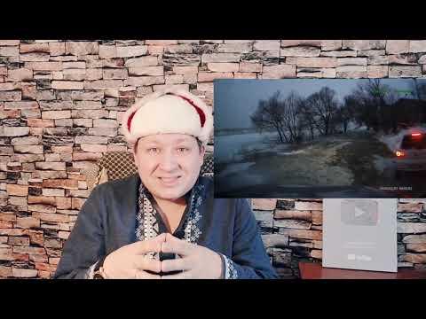СРОЧНО ЧП в Ярославской области Наводнение. Водохранилище не справляется, затопление и эвакуация.