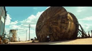 Logan - Trailer Oficial 2