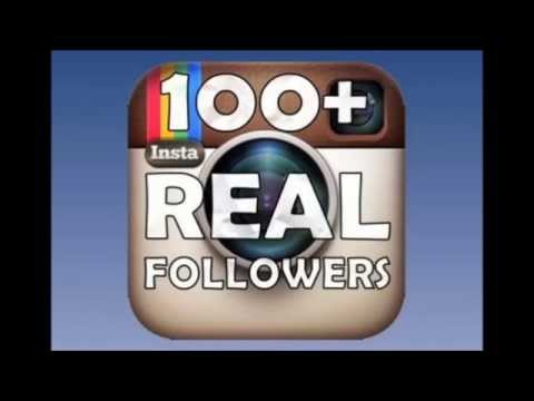 How To Get More Instagram Followers Free