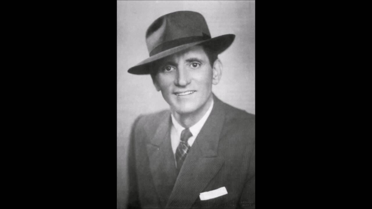 Francisco Alves: Francisco Alves (1949)