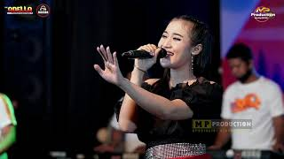 Download lagu YENI INKA | NINGGAL TATU // OM.ADELLA  DHEHAN AUDIO MP pro Season 8